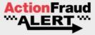 ActionFraudAlert Logo