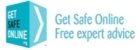 GetSafeOnline Logo
