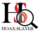 HoaxSlayer Logo