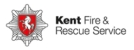 KFRS Logo