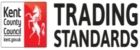 TSalerts Logo